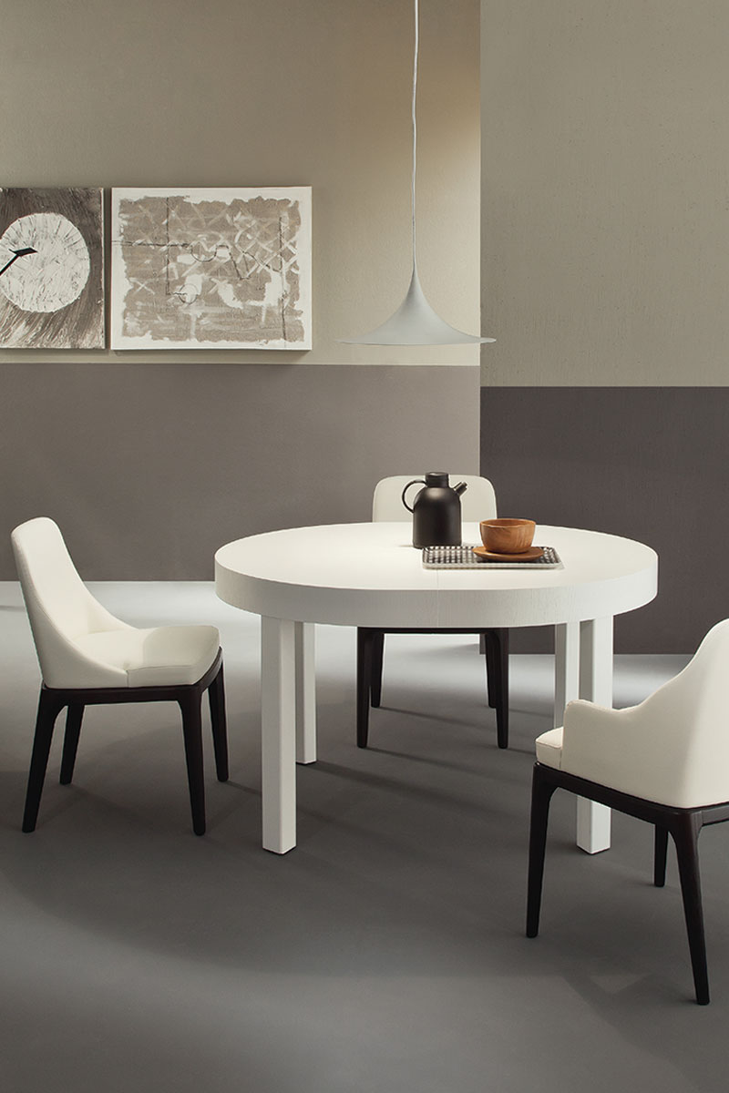 Beautiful tavoli riflessi prezzi ideas acrylicgiftware - Tavolo riflessi prezzi ...