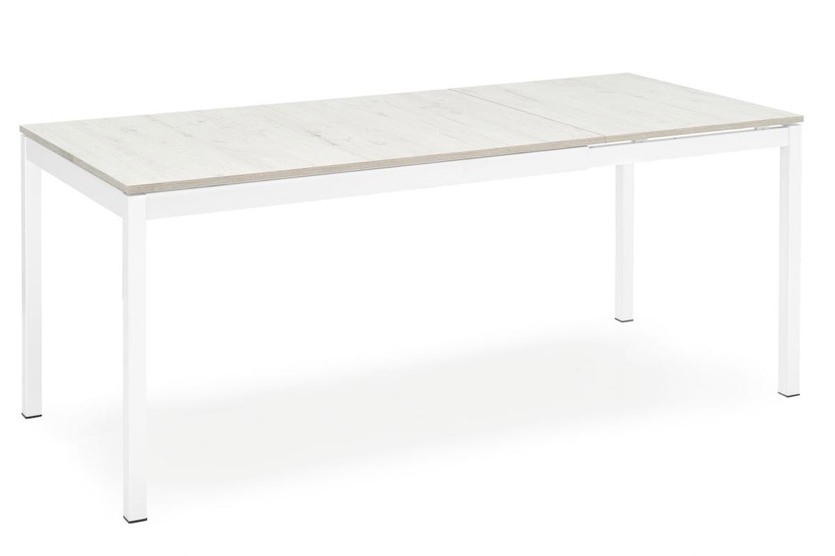 Tavoli tavoli sedie consolle classici e moderni milano for Tavolo snap calligaris