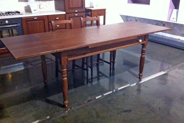 Tavoli design outlet tavoli sedie sgabelli with tavoli design