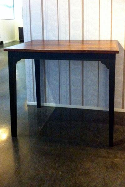 Tavolo Outlet Collezione Lops SO13 - tavoli-sedie-complementi ...