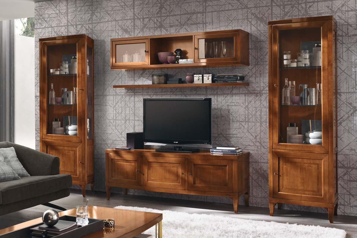Stunning Parete Attrezzata Le Fablier Pictures - Home Design ...