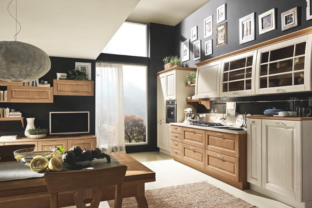 Cucine Stosa - Home Design E Interior Ideas - Refoias.net