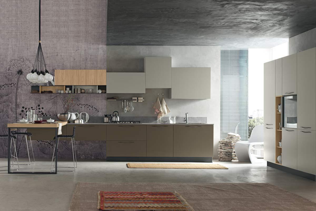 Cucina Dafne Conforama - Modelos De Casas - Justrigs.com