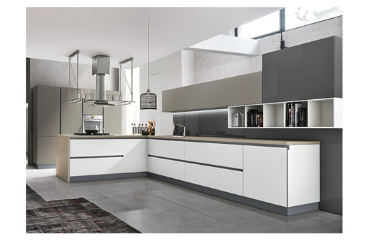 Awesome Cucine Stosa Opinioni Ideas - Design and Ideas ...