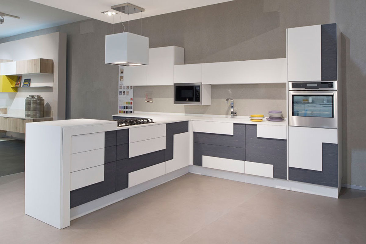 http://www.lops.it/images/products/cucine/cucina-lops-outlet-lube-creativa-petrolio--00.jpg