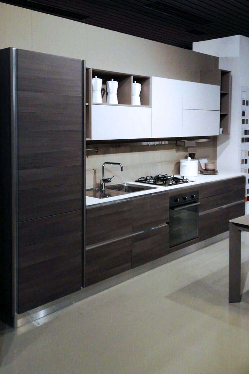 Cucine Outlet Milano. Awesome Outlet Sedie Kartell Mod Ucmaui Softud With Cucine Outlet Milano ...