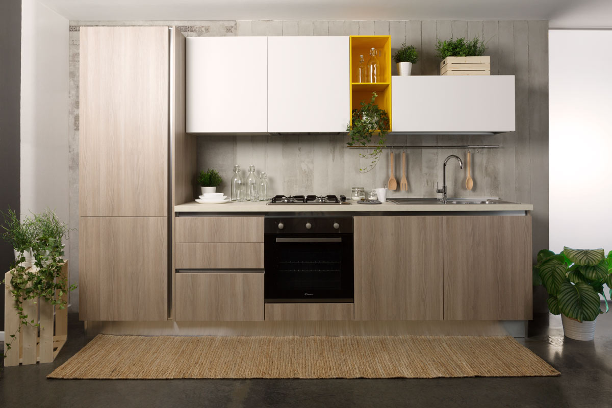 dove comprare cucina best cucina moderna componibile easy