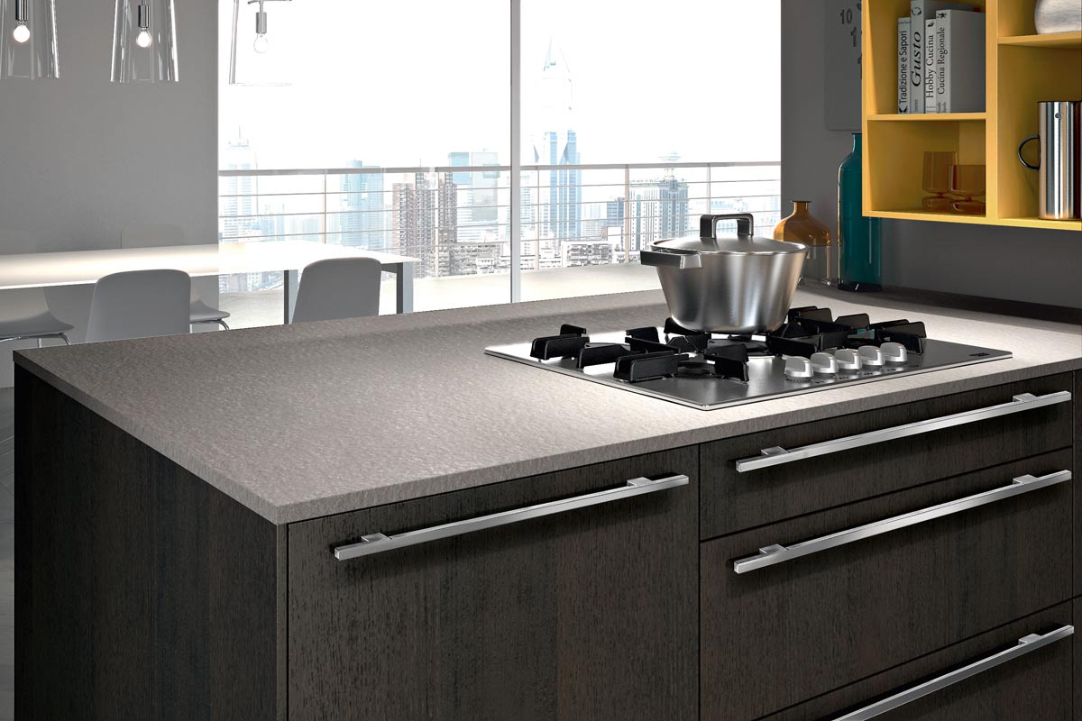 www.lops.it/images/products/cucine/cucina-moderna-...