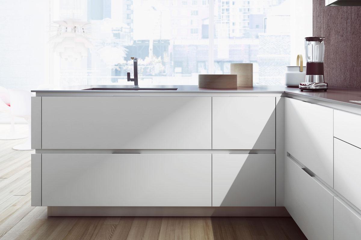 Emejing Cucine Moderne Snaidero Pictures - Ideas & Design 2017 ...
