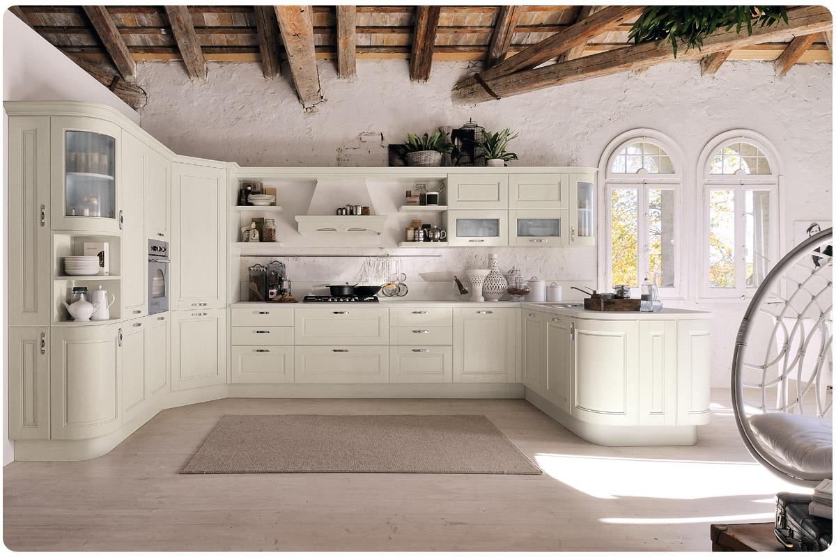 Cucine Componibili Milano. Cucine Componibili Cucine Componibili ...