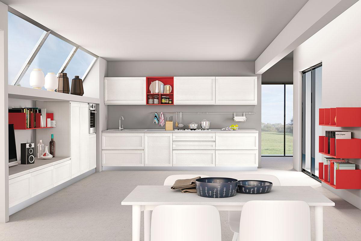 Cucine Creo Opinioni - Smart Wallpaper - Boxgro.com