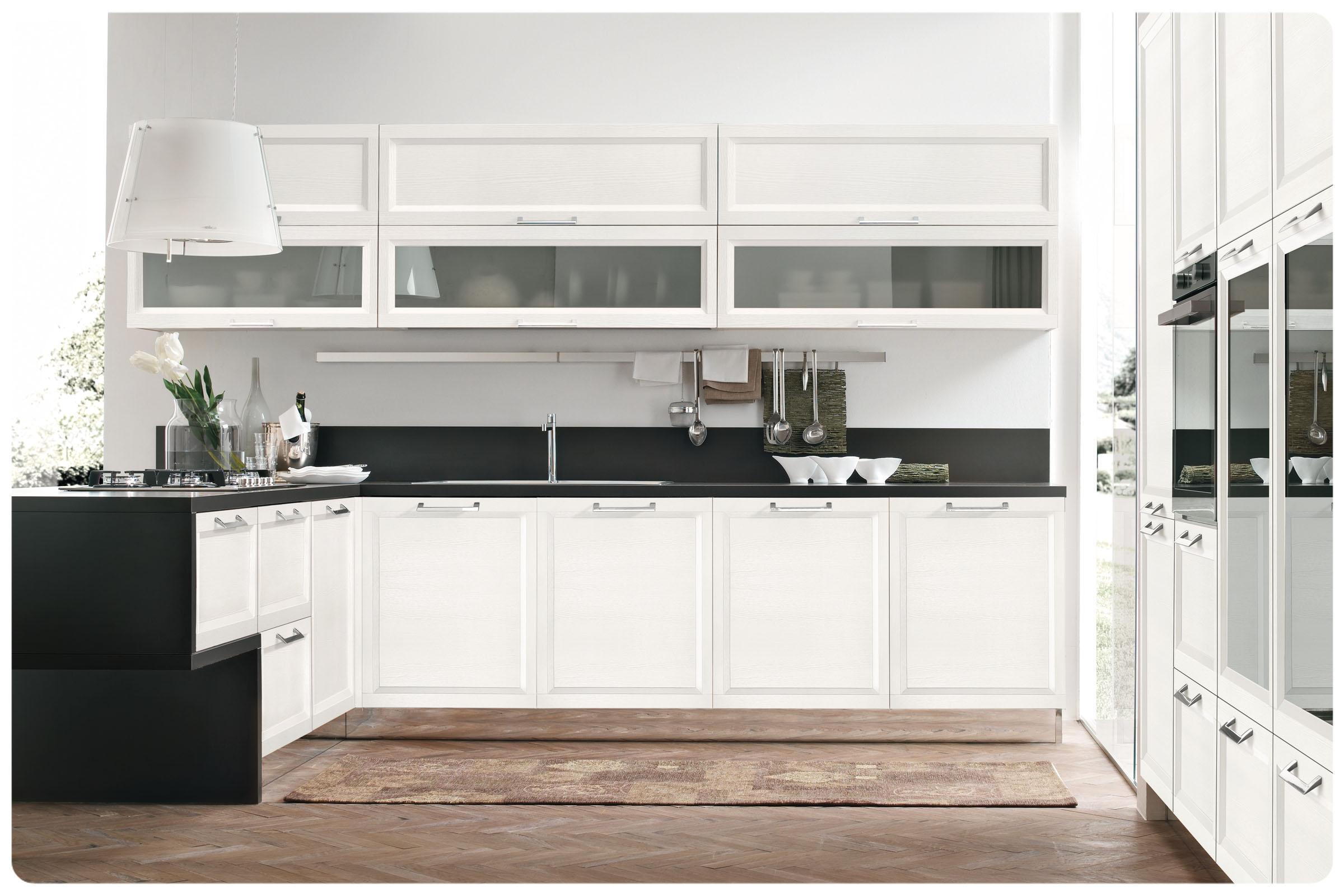 Cucine componibili economiche milano cucine componibili - Catalogo mobili grancasa ...