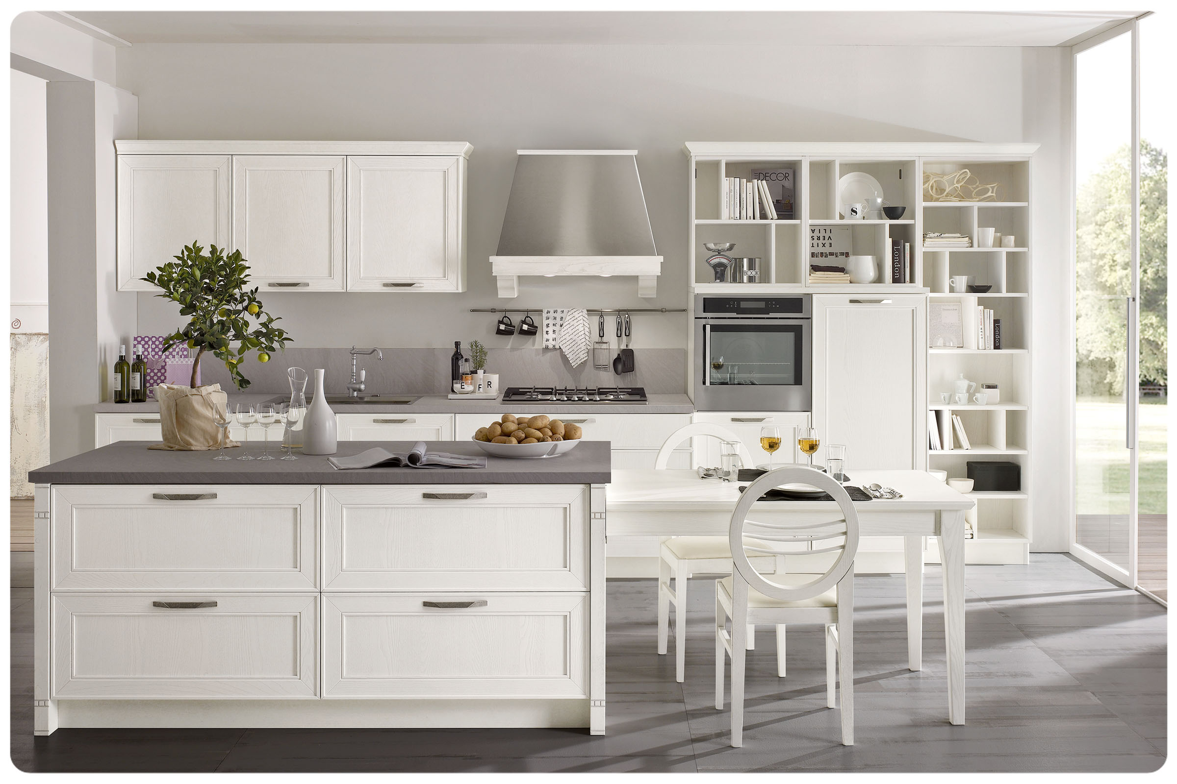 Opinioni cucine stosa 28 images cucine stosa cosa ne pensate vivere insieme forum stunning - Cucine stosa opinioni ...