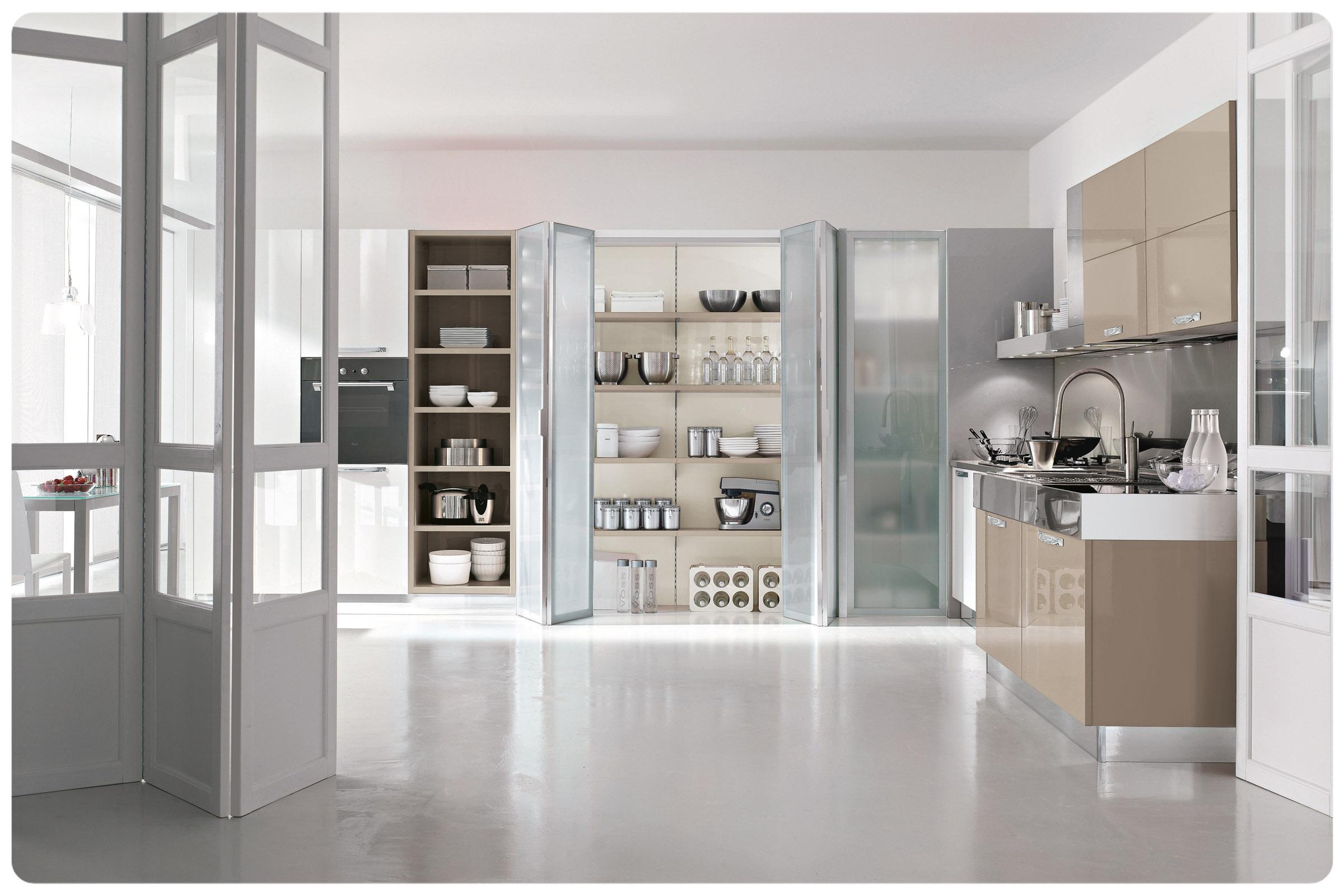 Cucine moderne componibili stosa replay acquistabile in - Cucine stosa milano ...