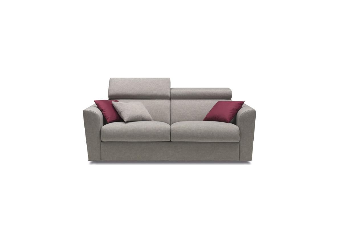 Divano letto moderno top lops break divani letto for Divani letto usati milano e provincia
