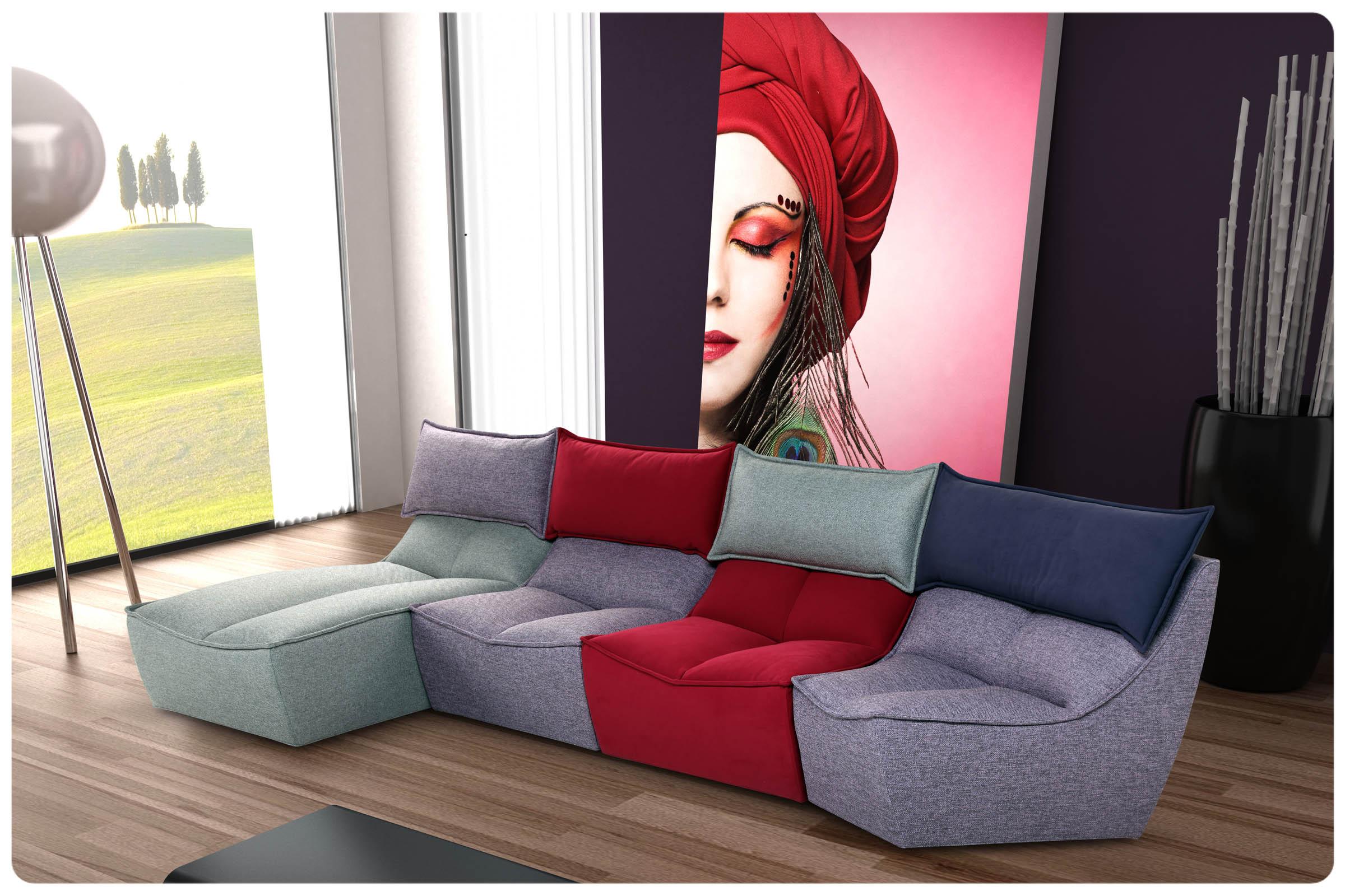 divani corsico - 28 images - divani e divani corsico divano modello ...