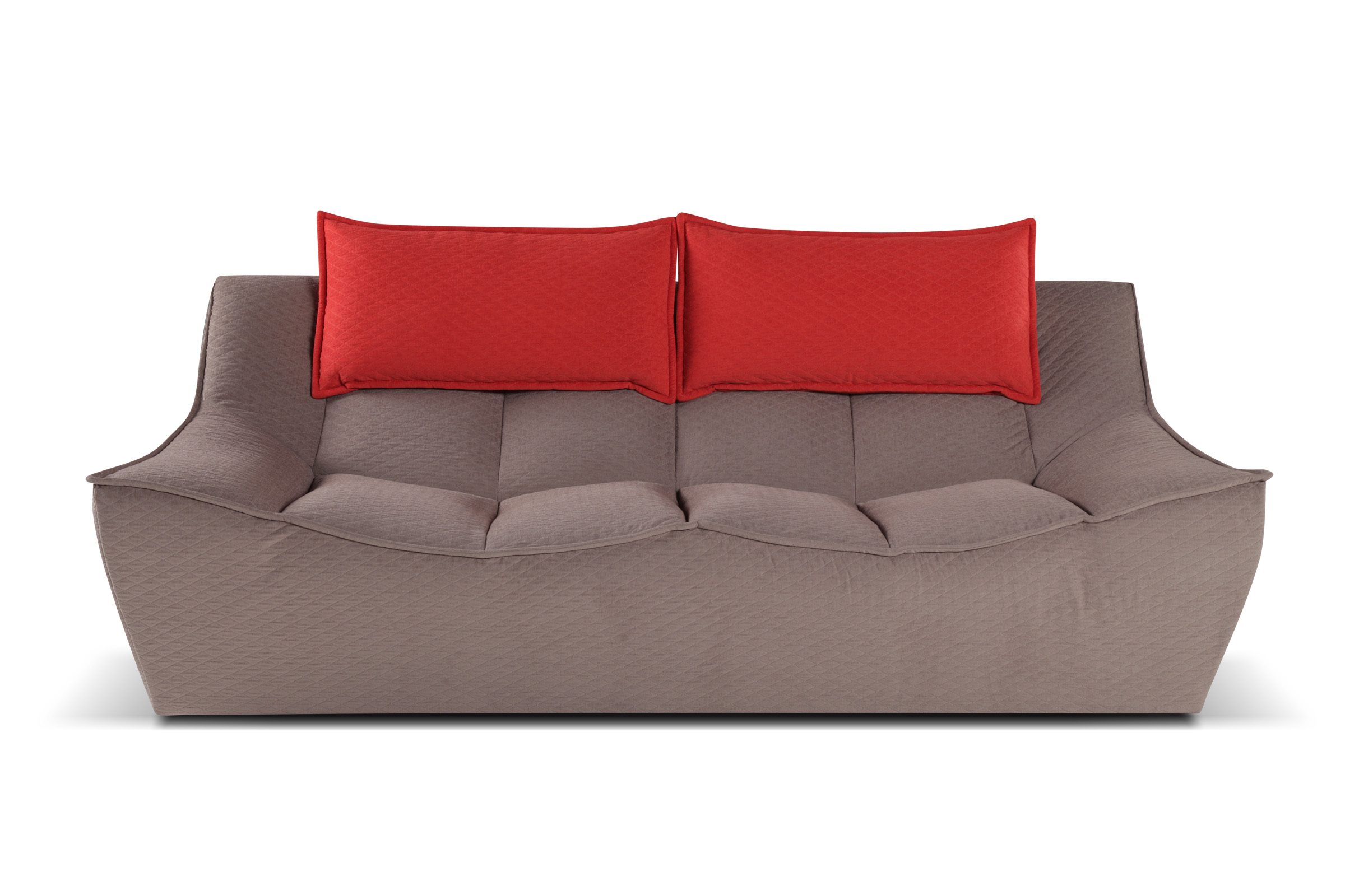 Calia Italia Hip Hop. Good Nicoletti Hip Hop Sectional Sofa With ...