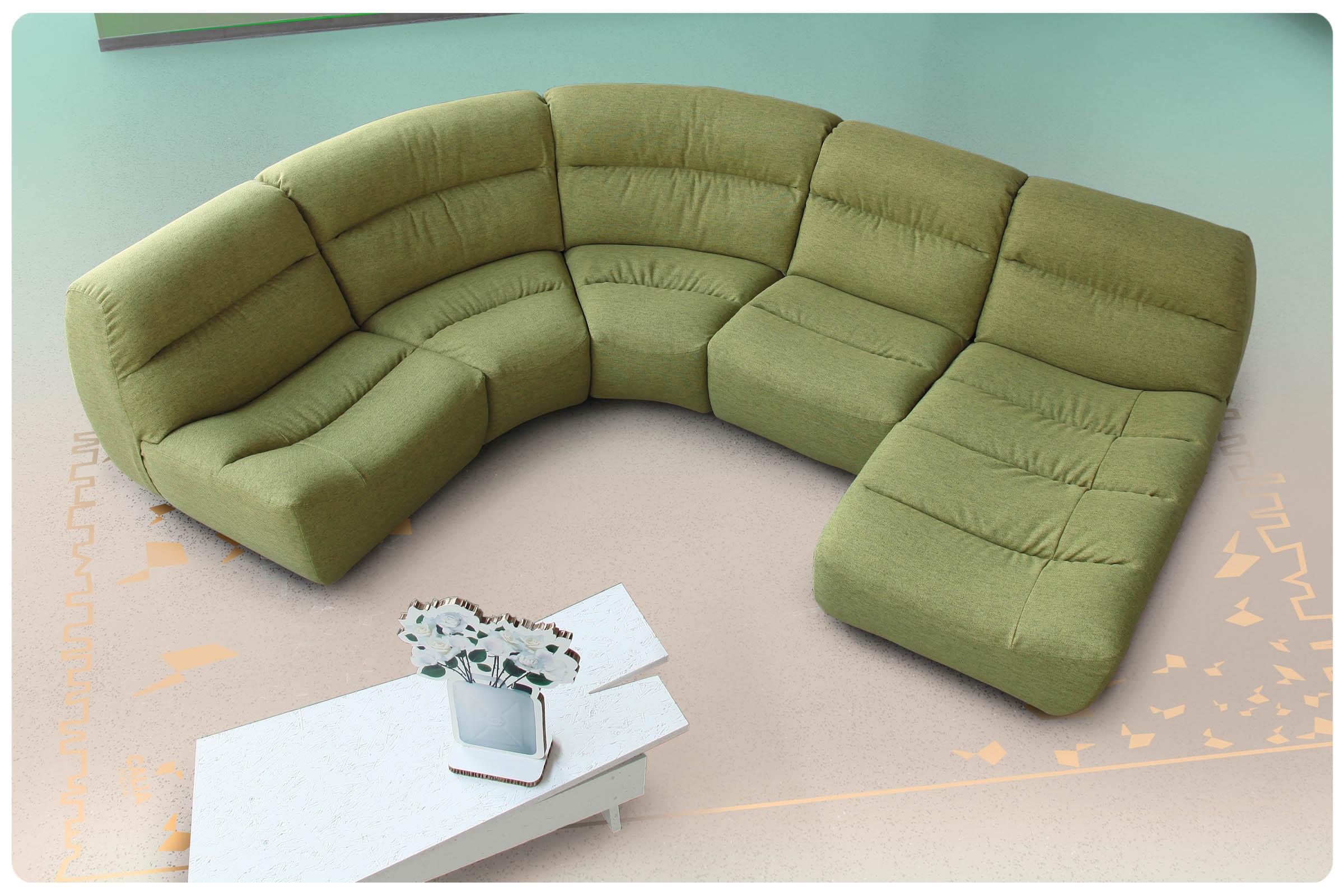 Divani milano e provincia awesome divano moderno in pelle for Divani letto usati milano e provincia