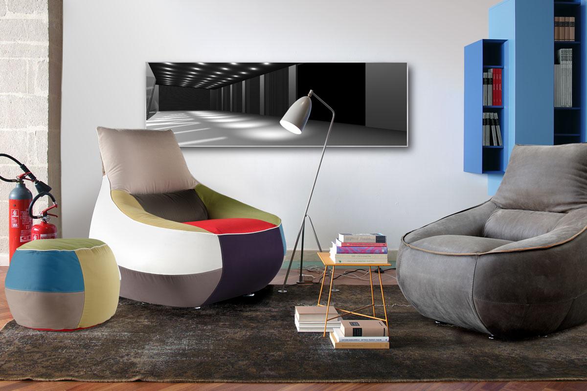 http://www.lops.it/images/products/divani/divano-moderno-calia-rumba-03.jpg
