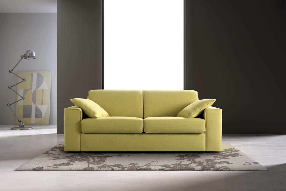 Divani soggiorni e librerie classici e moderni divani for Harte arredamenti