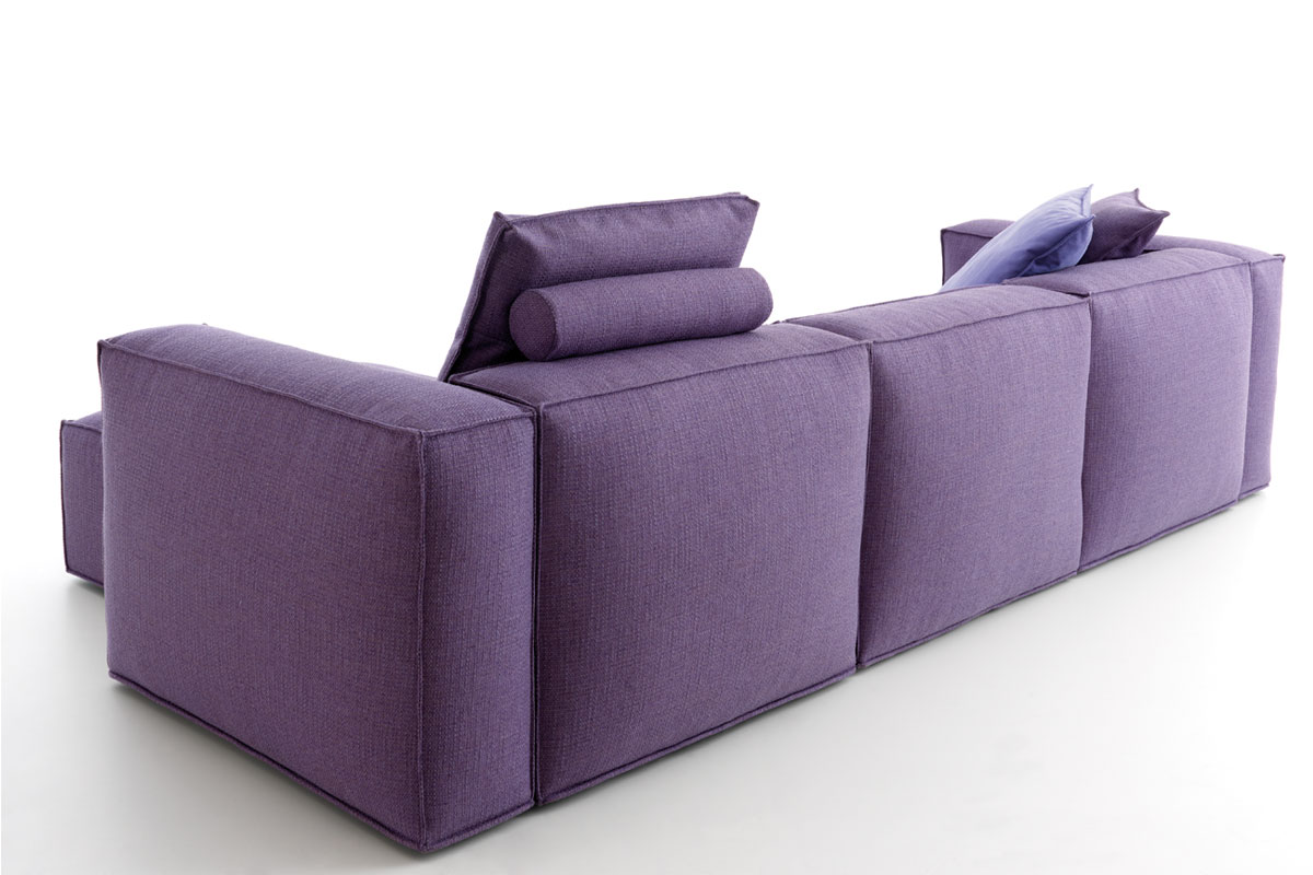 Divani vendita milano i divani letto in vendita da tino - Cerco pouf letto ...
