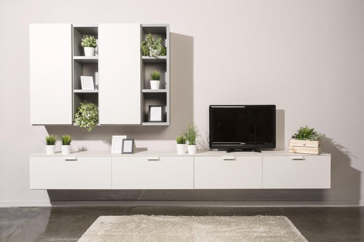 Soggiorni Componibili Classici ~ Design Per la Casa e Idee ...