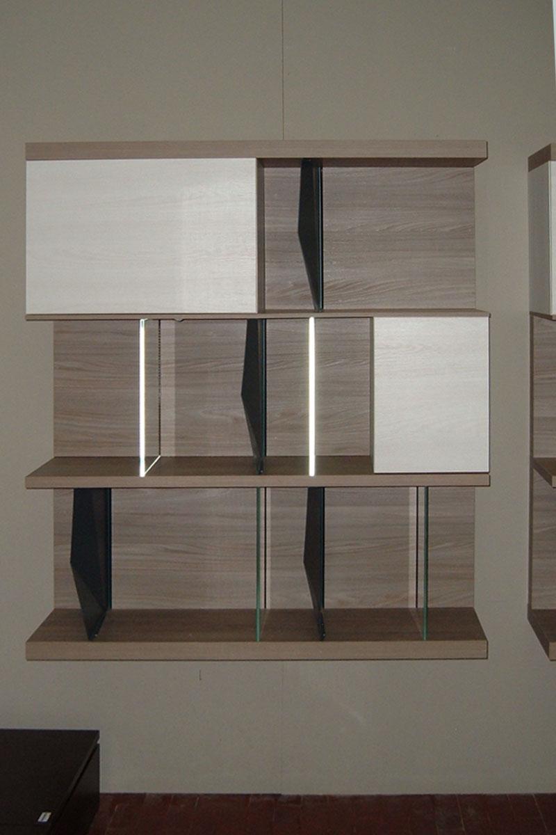 Outlet mobili soggiorno ispirazione per la casa for Outlet arredamento milano e provincia