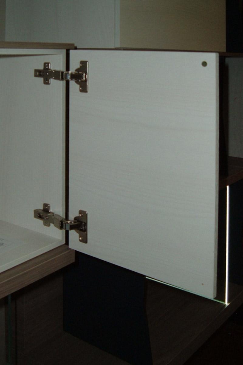 Soggiorno outlet top lops nv58 acquistabile in milano e for Outlet arredamento milano e provincia