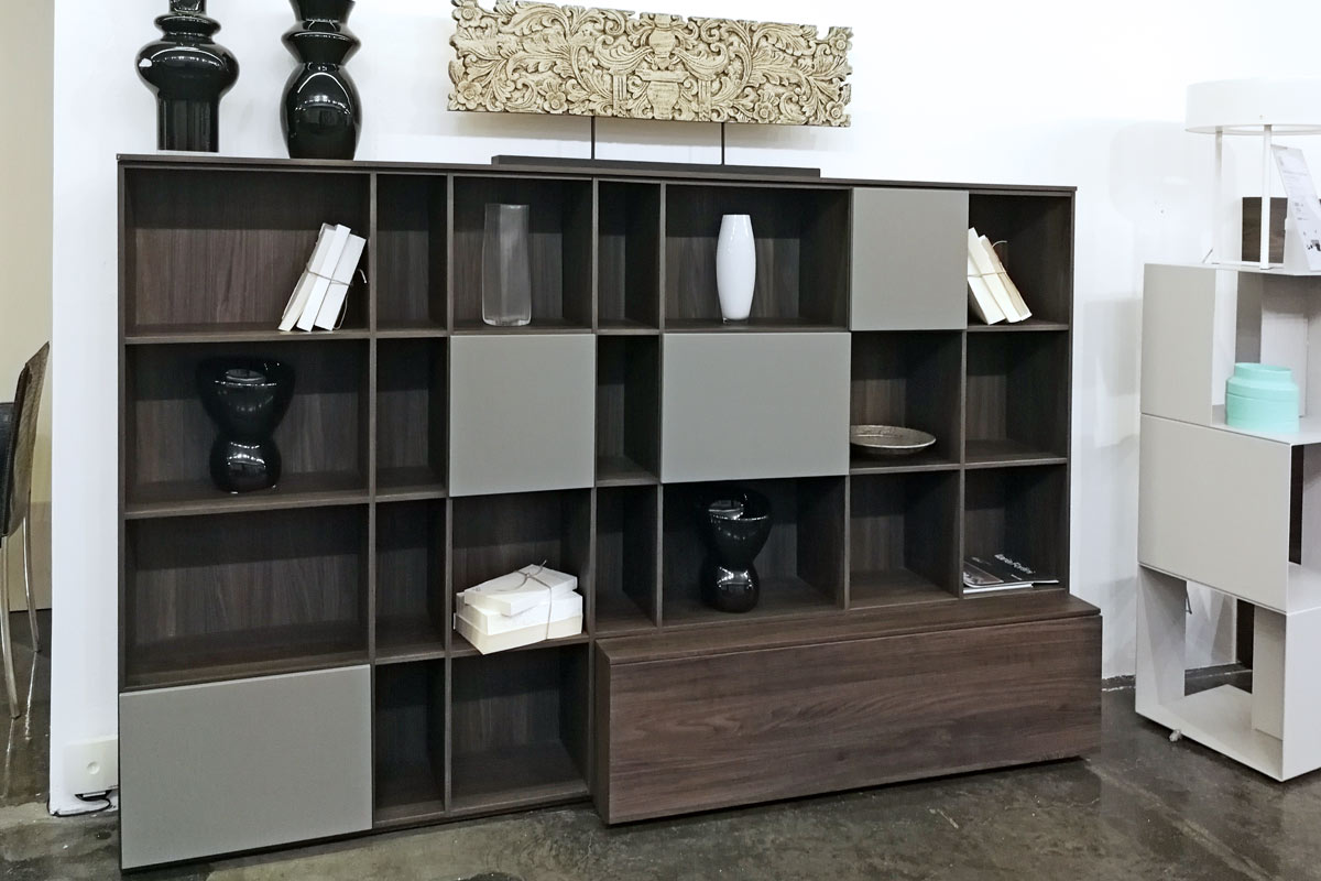 Soggiorno Outlet Top Lops Wall 12 A - outlet-mobili - Acquistabile ...