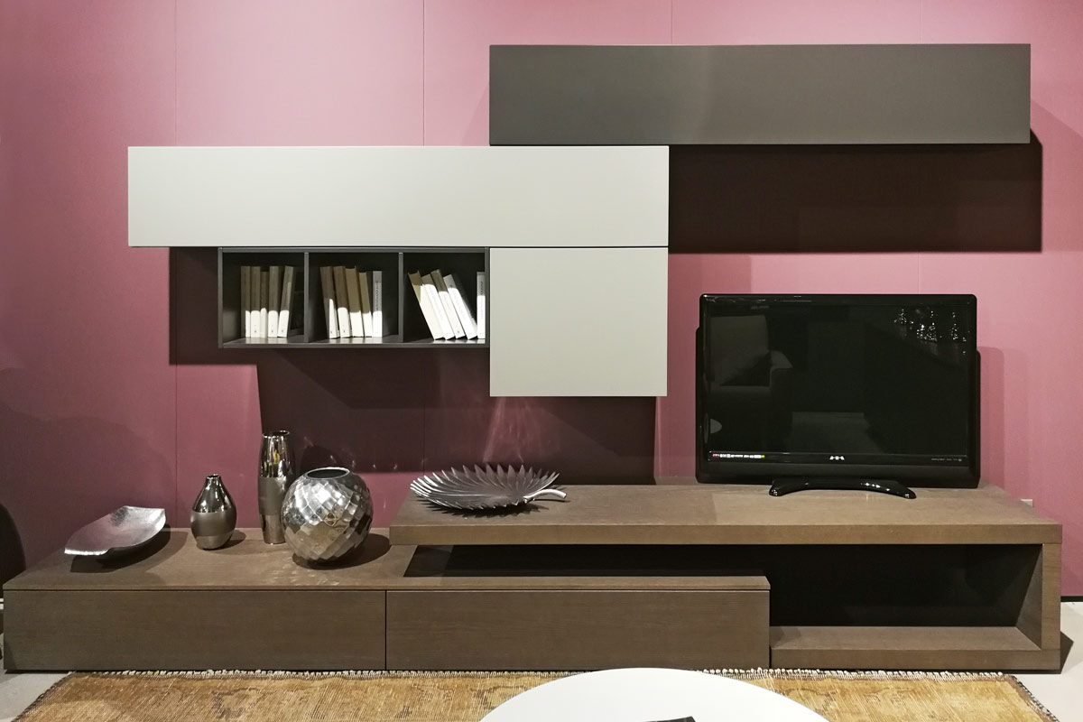 http://www.lops.it/images/products/soggiorni/soggiorno-top-lops-outlet-SG-disegno-00.jpg