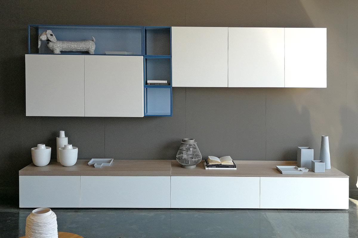 Soggiorno Outlet Top Lops Living System Tr Outlet Mobili Acquistabile In Milano E Provincia Monza E Brianza